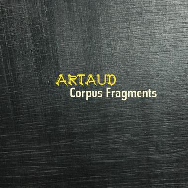 CD_ARTAUD.jpg