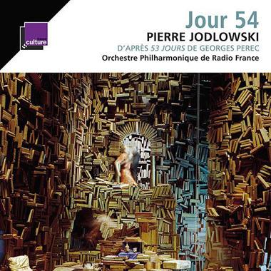 CD_JOUR_54.jpg