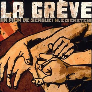 CD_LA_GREVE.jpg