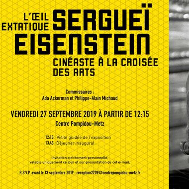 Eisenstein.jpg