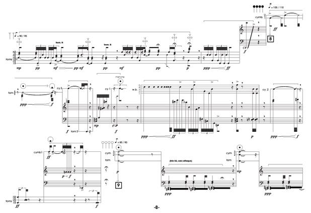 ChorusPartext.jpg
