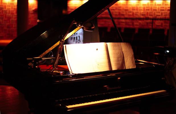 Solo Music Pierre Jodlowski En