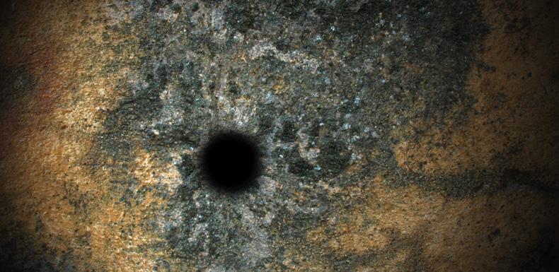 Black_Hole_EnTete.jpg